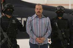 m.e-consulta.com | Valida Corte extinción de dominio en predio del suegro de La Barbie | Periódico Digital de Noticias de Puebla | México 2015