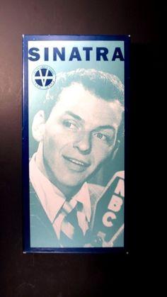 Frank Sinatra The V-Discs: Columbia Years: 1943-45 [Box] 2 CD Discs Jazz Classic