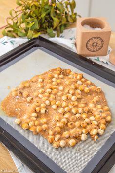 Orzechy w chrupiącym karmelu (orzechowe brittle) - świąteczny hit tego roku! - Madame Edith Food Cakes, Cake Recipes, Vegetables, Cakes, Easy Cake Recipes, Kuchen, Vegetable Recipes, Veggies, Cake Tutorial