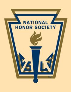 March is National Honor Society Awareness Month