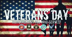 50 'Veterans Day Thank You' Quotes, Images, Messages, and Pictures Veterans Day Photos, Happy Veterans Day Quotes, Veterans Day 2019, Veterans Day Thank You, Military Veterans, Veterans Images, Military Brat, Military Families, Military Gifts
