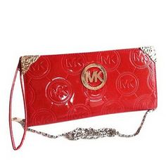 new fashion Michael Kors Mirror Metallic Logo Small Red Crossbody Bags Outle deal online, save up to 90% off on the lookout for limited offer, no duty and free shipping.#handbags #design #totebag #fashionbag #shoppingbag #womenbag #womensfashion #luxurydesign #luxurybag #michaelkors #handbagsale #michaelkorshandbags #totebag #shoppingbag
