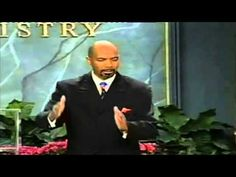 You Must Learn To Fight Bishop Tudor Bismark full sermons 2015 - YouTube