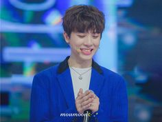 so junghwan pics 💎( / 트위터 Treasure Maps, Treasure Boxes, Super Cow, Yg Artist, Golden Treasure, Boy M, Hyun Suk, Baby Cows, King Baby