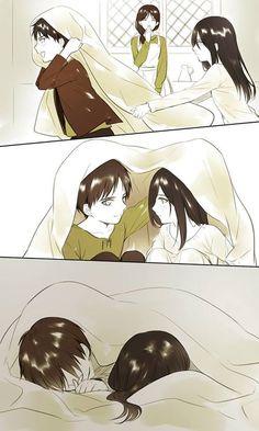 anime, heart, and shonen afbeelding