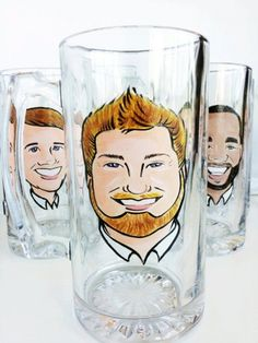 30 Awesome Groomsmen Gift Ideas | Weddingomania