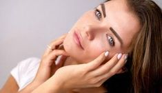 Skin problems such as acne and pimples are frequently seen especially in oily skin. Acne problem, which is more common in women than in men, is one of the most common skin problems experienced by adolescents. Skin Care Products, Skin Care Tips, Best Makeup Products, Natural Products, Beauty Products, Oily Skin, Sensitive Skin, Oily Face, Skin Toner