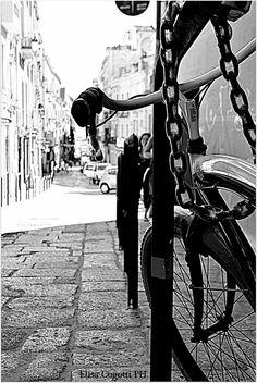 Street bike  www.cely85.wordpress.com  nikon d3100