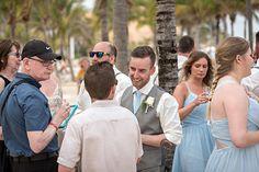 Photo from Acaylia & Allan collection by Jasmin & Matt Wedding Photography