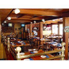 John Harvard S Brew House In Lake Grove Longisland Brewery Restaurants We Ve Tried Pinterest Brewing Restaurant And Bar