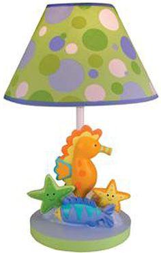 Image detail for -Bubbles Baby Crib Bedding Set | Crib Bedding ...
