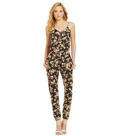 996c42d742db 36 Best Trend We Love  Jumpsuits images