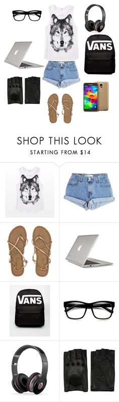 """Idk just something I put together"" by apollokid123 ❤ liked on Polyvore featuring Levi's, Billabong, Speck, Vans, ZeroUV, Samsung and AGNELLE"