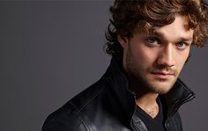 Talking 'Marco Polo' with Series Star Lorenzo Richelmy