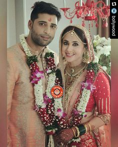 #Repost @Bollywood ActressUrmila Matondkarknown for her stellar roles in films likeRangeela Satya Pyaar tune Kya Kiyaand many more- tied the knot a while back with Kashmiri based businessman & model-Mohsin Akhtar Mirin a quiet wedding ceremony. . Unlike the typical star studded weddings of Bollywood stars the couple kept it simple and private. A close friend of the Rangeela star Designer Manish Malhotra was the only Bollywood personality present at the wedding. . Without divulging in more…