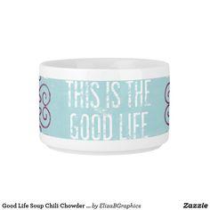 #bowl #mug #soup #chili