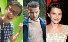 Millie Bobby Brown Is The Best Thing To Happen To 2016