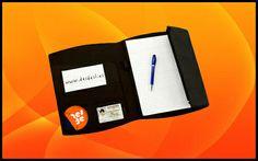 DESDE SL - MERCHANDISING - REGALO DE EMPRESA  Los regalos más útiles para tus clientes. Ellos serán tus mejores comerciales. Contacta con nosotros y te asesoraremos.  www.desdesl.es