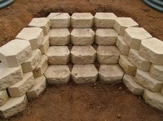 retaining wall stairs | steps1.jpg