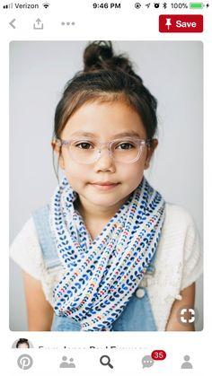 7fee3f54cf3 90 Best Kids Glasses    Girls images in 2019