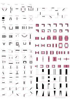 02.1-estrategia.jpg (3508×4967)