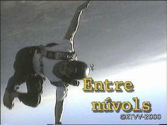 2000-01-16 ENTRE NUVOLS Víctor Martínez Realizador Audiovisual — WordPress