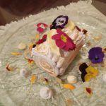 Chocolate, Pudding, Eggs, Breakfast, Cake, Desserts, Food, Custard, Deserts