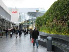 arquitextos 133.06: Jardins Verticais – uma oportunidade para as nossas cidades? | vitruvius
