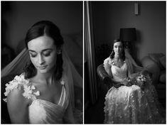Auckland Wedding photography_0193