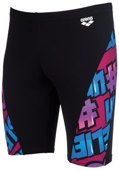Unbelieveable Jammer - Jammers - Products - MENS