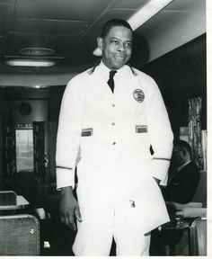 Mr. A.K. Hardiman lived in South Fulton TN and worker for the railroad as a Dining Car Waiter and Head Waiter for many years. His wife, Mary L (Rose) Hardiman, worked on the railroad also. http://fultonkysafricanamericanrailroaders.weebly.com/ak--mary-hardiman.html