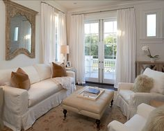 the best benjamin moore paint colors white dove oc 17 - Best Living Room Paint Colors