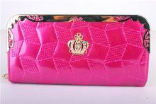 3987f7442ab Wallets с бесплатной доставкой в Women s Bags