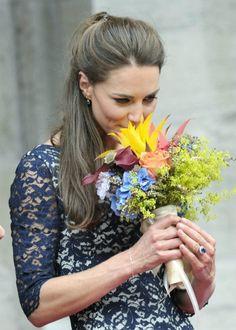 Ramos de novia: ¿Cómo escoger el 'bouquet' más adecuado?