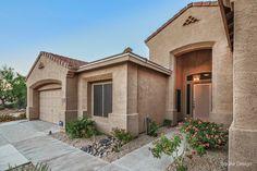 Wrap-around Views cozy Neighborhood setting-Lovely LaColina: Massive Great…#ArizonaLuxuryHomes