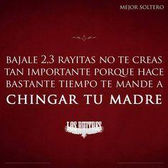 """Los Buitres de Culiacan Sinaloa """"Mejor Soltero"""" Version Unde : Canciones en estudio 2013 - Sinaloa-Mp3"""