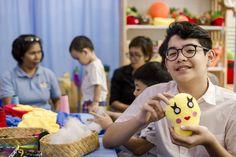 What about creating a girly mango? Mango, Plush, Girly, Create, Toys, How To Make, Design, Manga, Women's