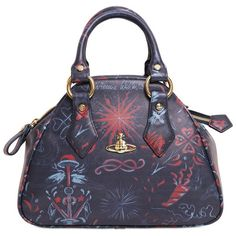 f854fc920b Designer Clothes, Shoes & Bags for Women | SSENSE. Vivienne Westwood ...