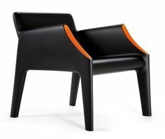 Magic Hole Seating Series Design by Philippe Starck & Eugeni Quitllet
