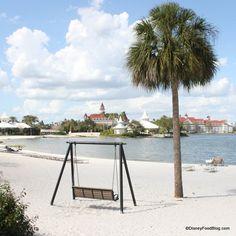 disney World's top 10 beach resorts Disney World Attractions, Disney Resorts, Disney Vacations, Disney Trips, Disney Travel, Disney Cruise, Walt Disney, Disney Vacation Planning, Trip Planning