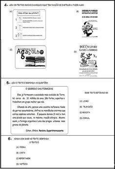 simulado-de-portugues-3%C2%BAano-imprimir-2.jpg (450×658)