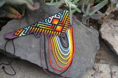 APU Inti Gorgeous Necklace