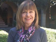 Roxie Graham, Realtor