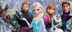 """Képtalálat a következőre: """"frozen panorama pictures"""" Frozen Games, Frozen Film, Frozen Disney, 300 Piece Puzzles, Jigsaw Puzzles For Kids, Disney Films, Disney Characters, Disney Puzzles, Most Popular Image"""