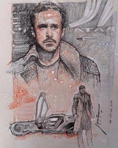 By Jemio Drawings