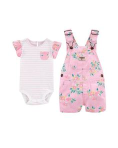Fall Winter Spring Summer, Oshkosh Baby, Striped Bodysuit, Baby Alive, Diaper Bag Backpack, Cute Baby Clothes, Kids Outfits, Baby Outfits, Outfit Sets