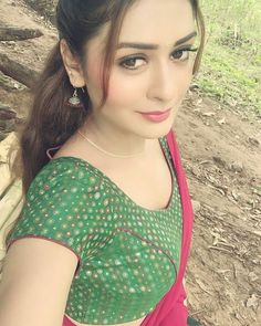 Beautiful Girl Indian, Most Beautiful Indian Actress, Beautiful Girl Image, Beautiful Women, Indian Actress Hot Pics, Indian Actresses, Beauty Full Girl, Beauty Women, Image Hd