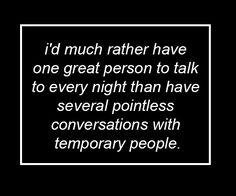 talk to me life quotes quotes quote life friendship quotes quotes about friendship