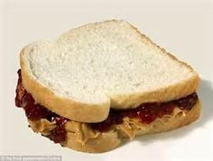 How Do You Make A PB&J Sandwich? | Hstry