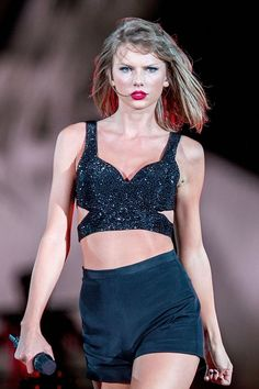A Comprehensive Guide to Who Taylor Swift's Songs Are About A Comprehensive Guide to Who Taylor Swift's Songs Are About,Taylor Swift Related posts:fall style inspoHow to Lose Lower Belly Fat. Estilo Taylor Swift, Taylor Swift Concert, Taylor Swift Facts, Taylor Swift Hot, Live Taylor, Taylor Swift Quotes, Taylor Swift Style, Red Taylor, Taylor Swift Pictures